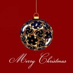 christmas-ornament-474872_1280