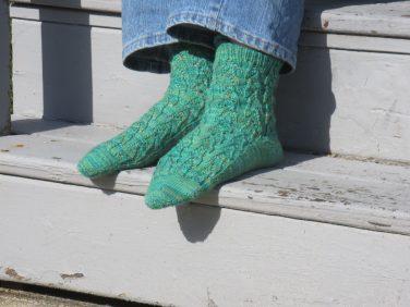 knitting-935022_1280