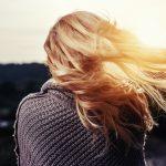 髪の毛が絡まる!それには4つの原因をおさえておこう!!