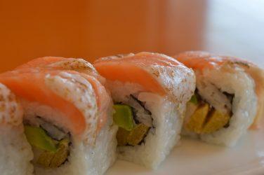 sushi-919550_1280