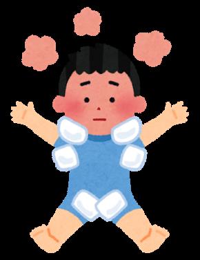 sick_hiyasu_karada