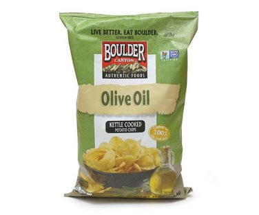 boulder_olive_oil_potatochips