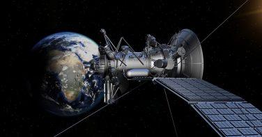 satellite-1820064_640